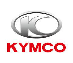 Kymco logo 2